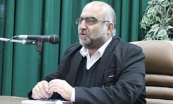 صیانت از حقوق شهروندی و گسترش عفاف و حجاب از دغدغههای رهبری