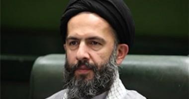 کمیسیون مشترک صیانت از عفاف و حجاب در مجلس تشکیل میشود