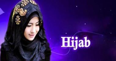 دشمن فرهنگ و حجاب ملت ایران را مورد هجمه قرار داده است
