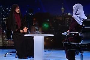 عملکرد معاونت امور زنان و خانواده در گسترش فرهنگ حجاب