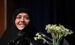 گزارش تصویری افتتاحیه جشنواره حجاب و عفاف دانشگاه علم و صنعت