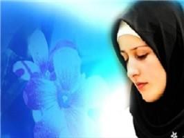 رفتارهای نادرست به عظمت حجاب اسلامی لطمه نزند