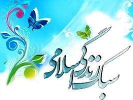 ترویج حجاب و عفاف بهمعنی فرهنگسازی سبک زندگی اسلامی است