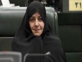 جزئیاتی از جلسات کارگروه حجاب و عفاف در مجلس/طراحی لباس مناسب برای کارمندان دولت