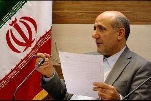 واکنش معاون استاندار تهران به تجمع غیرقانونی حجاب و عفاف