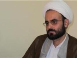 ضرورت مشارکت دستگاههای چرام در ترویج عفاف و حجاب