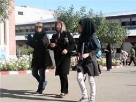 برخورد با مظاهر بدحجابی در کهگیلویه و بویراحمد تشدید میشود