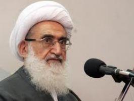 نهادهای حکومتی در مقابله با بدحجابی هماهنگ عمل کنند