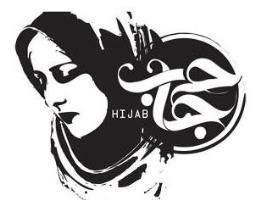 ۹۰ درصد دانش آموزان هنرستان حجاب هندیجان با پوشش اسلامی در مدرسه حضور دارند