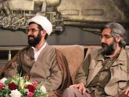 علمای تبریز پیشگام نهضت مبارزه با کشف حجاب بودند
