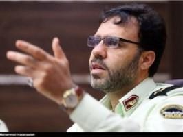 دستور رهبر انقلاب و درخواست روحانی درباره طرح حجاب و عفاف