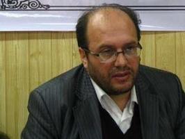 برگزاری سلسله برنامههای «حجاب؛ ندای فطرت» در اردبیل