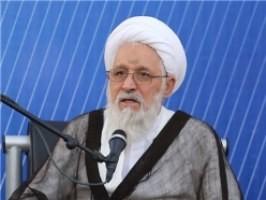اجرای قانون عفاف و حجاب از مساجد استان فارس آغاز شود