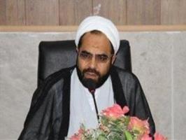 دوره آموزشی «حکم حجاب در حکومت اسلامی» در هرمزگان برگزار می شود