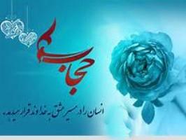 طرح حجاب و عفاف همچنان در اولویت نیروی انتظامی استان زنجان است