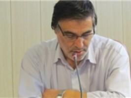 آسیبشناسی منکرات در فضای دانشگاهی و ادارات کردستان