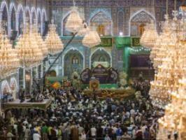 برگزاری اختتامیه جشنواره «عفاف و حجاب» در دزفول