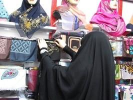 برترینهای حجاب و عفاف در مدارس دیر تجلیل میشوند