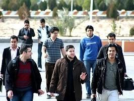 تشکیل ستاد امر به معروف و نهی از منکر در دانشگاه آزاد اسلامی سمنان