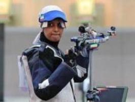 ورزشکاران زن محجبه افتخار جهان اسلامند