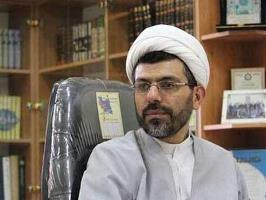 برگزاری جشنواره «آواها و نغمههای آسمانی» در مساجد گیلان