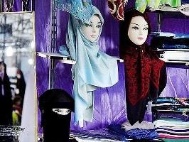 طرح مجلس درباره عفاف و حجاب تبلیغات منفی علیه ایران را در پی دارد