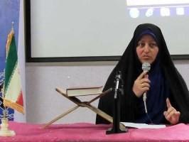 سکوت و سهل انگاری در زمینه حجاب و عفاف جایز نیست