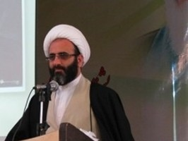 حجاب دانشجویان در دانشگاههای استان کردستان مطلوب نیست