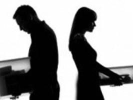 ۵ مهارت رفتاری برای کاهش تماس زنان و مردان