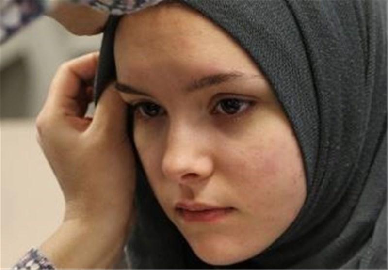 اسلام هراسی ۳
