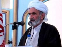 دین اسلام در سایه حجاب جایگاه والایی را به بانوان هدیه کرده است