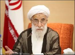 فعالیتهای مرکز حجاب ریحانه النبی، تضمین کننده اهداف انقلاب اسلامی است.