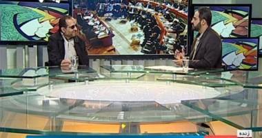 طرح جدید عفاف و حجاب در تهران