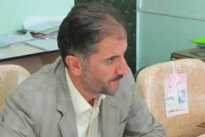 ترویج فرهنگ عفاف و حجاب توسط شهرداری اردبیل