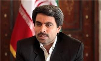 راهکار جلب جوانان به پوشش ایرانی – اسلامی