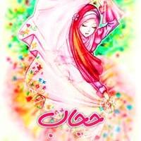 برگزاری دورههای مجازی رفع شبهه عرصه حجاب و عفاف در آبادان