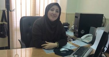 جایگاه زنان در تامین اجتماعی استان بوشهر ارتقا مییابد