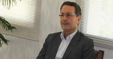 از رئیس دانشگاه فردوسی مشهد در عرصه حجاب تقدیر شد