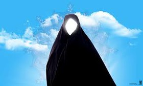 عفت مقدم بر حجاب است