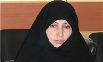 حجاب بانوان مورد هجمه فرهنگی دشمنان قرار دارد