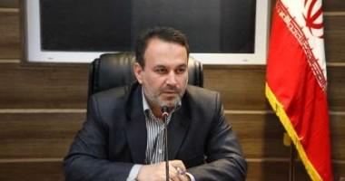 بازرسی های ستاد صیانت در حوزه حجاب و عفاف در استان آذربایجان غربی آغاز می شود.