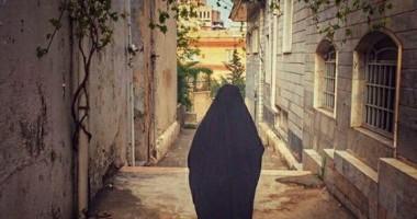 حرفهای یه دختر چادری تو شبکه مجازی که بیشترین لایک گرفت