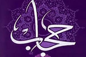 نقش اساسی خانوادهها در گسترش حجاب