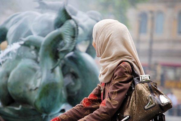 بررسی «حجاب از منظر قرآن» در مقاله نویسنده پاکستانی