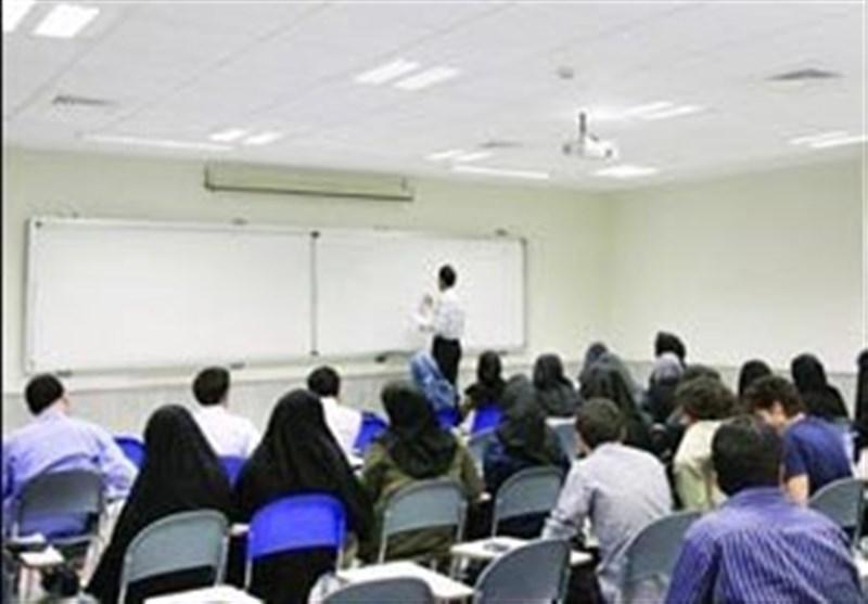 رویکرد دانشگاهها به حجاب تغییر کرد/ مشاوره جایگزین برخورد انضباطی