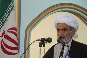 رعایت حجاب؛ ویژگی اصلی جامعه اسلامی/ امنیت کشور مرهون وحدت است