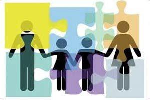 خانواده اولین پایه گذاری شخصیت، ارزشها و معیارهای فکری است