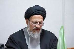 تقویت ایمان اجتماعی از مهمترین رسالت طلاب است/ حجاب و عفاف یک امر حاکمیتی