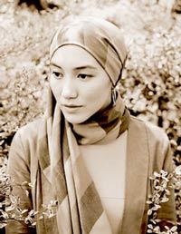ورود لباسهای محجبه و اسلامی به بازار کانادا