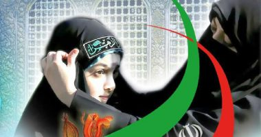 شادابی مادران مذهبی در اقبال فرزندان به حجاب تأثیرگذار است